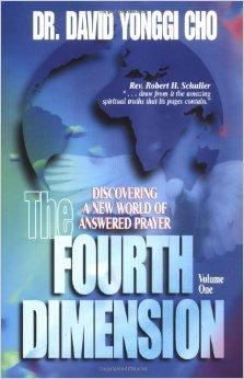 FourthDimension-Vol1